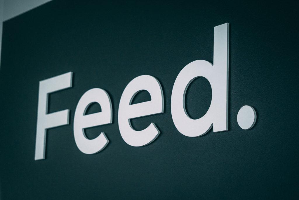 Feed Mehdi bdn
